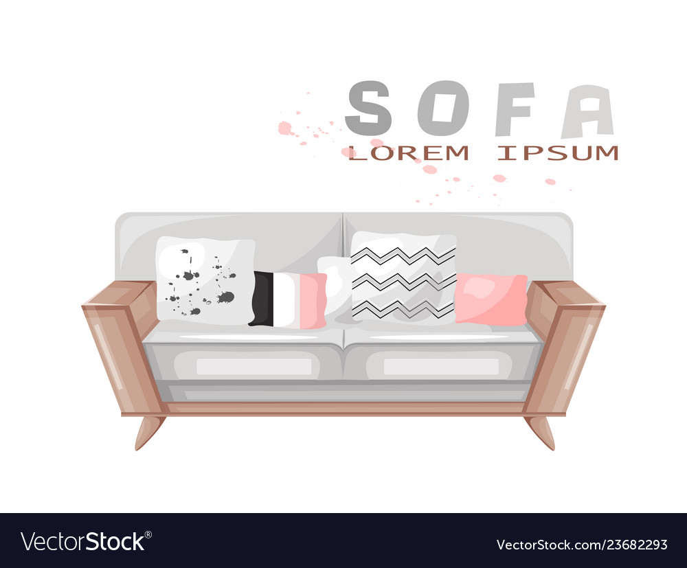 Stupendous Modern Sofa Furniture Icon Design Sale Pabps2019 Chair Design Images Pabps2019Com