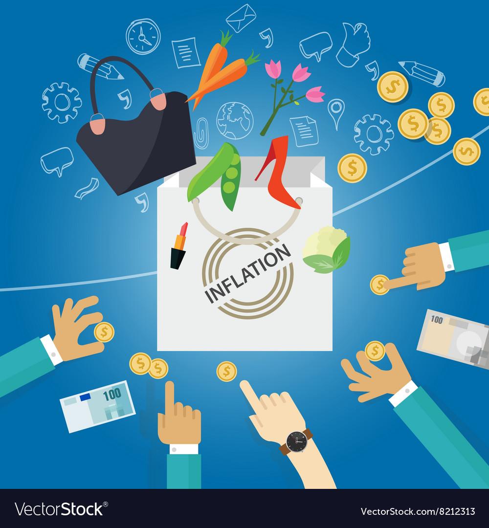 Goods price bp бонусная программа