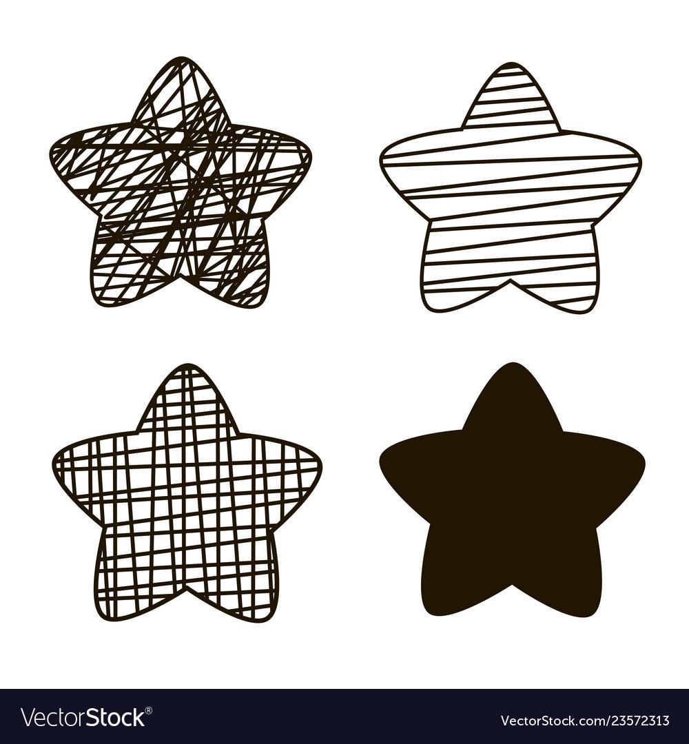 Stars set for design