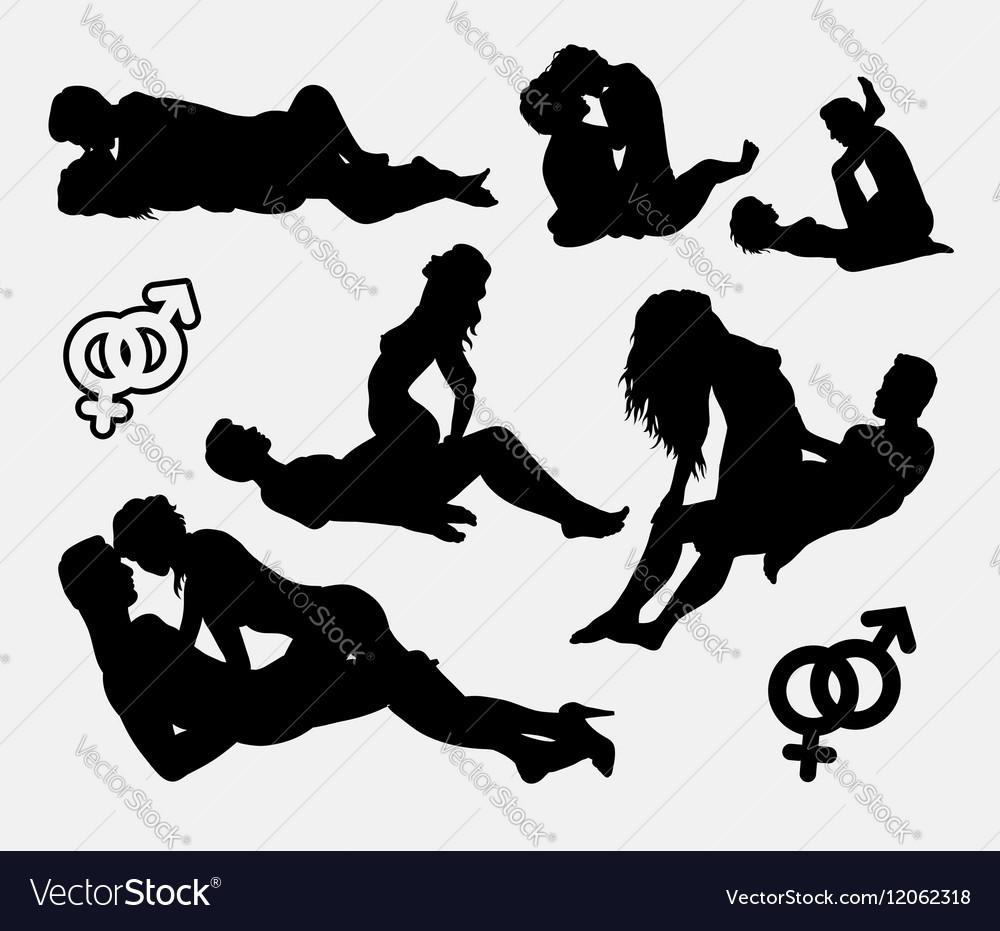 Five women one man porn