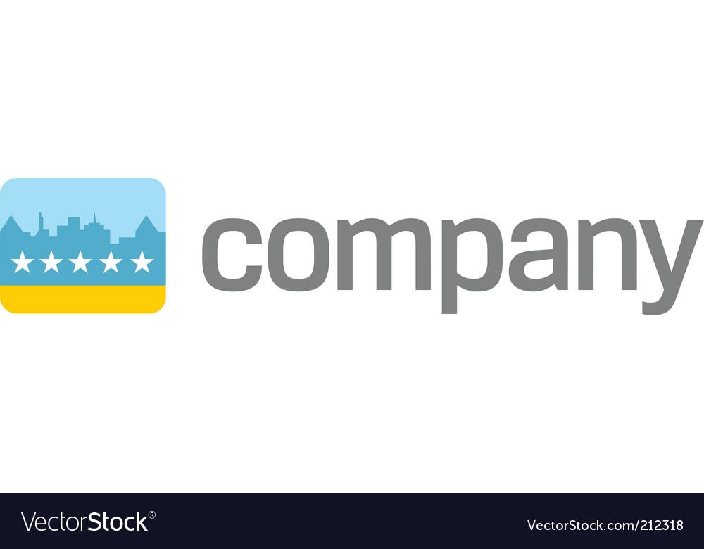 jersey shore logo font. hot jersey shore logo maker.