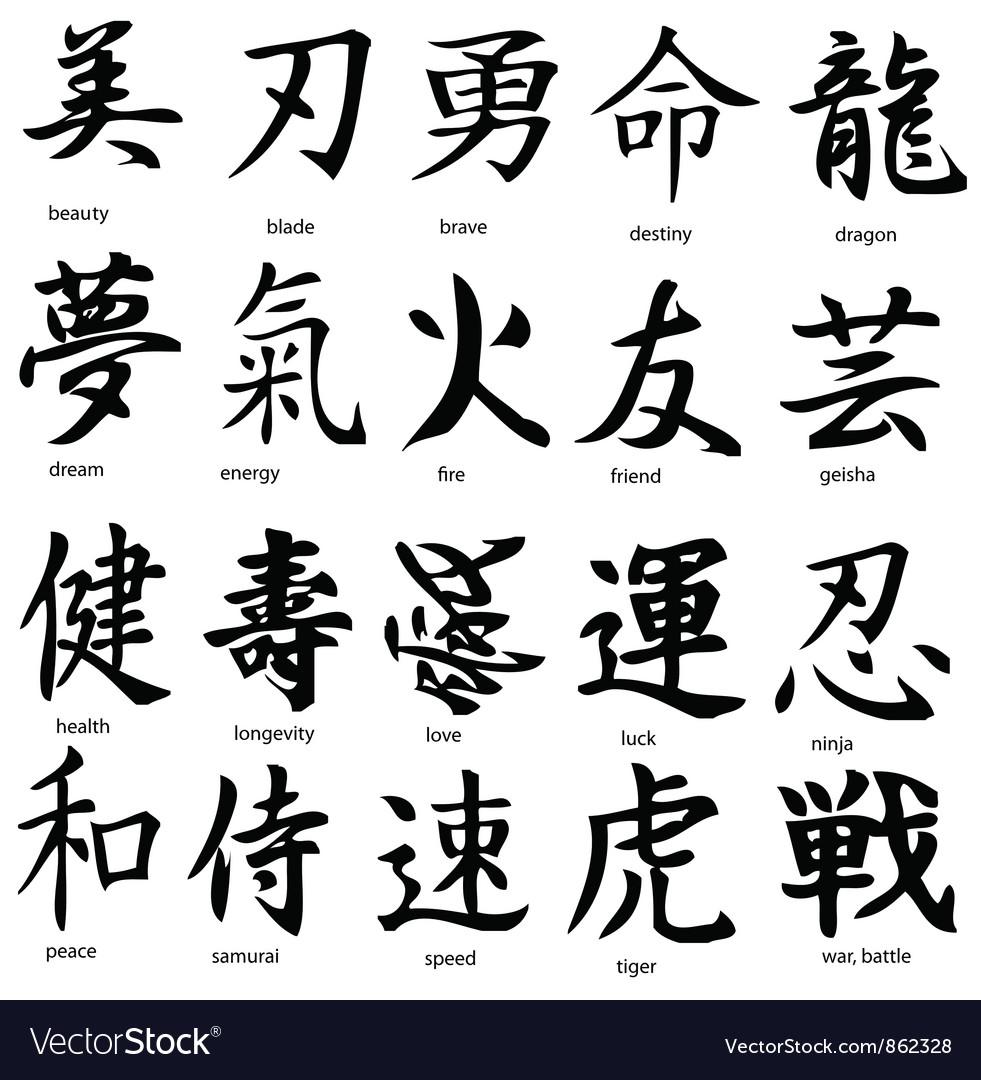learn kanji, learn japanese online