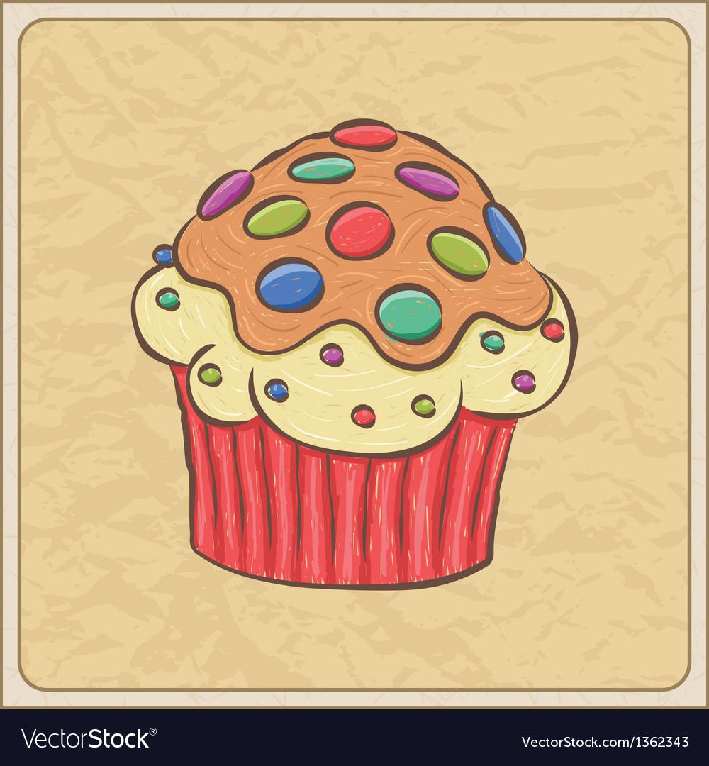 Cupcakes06