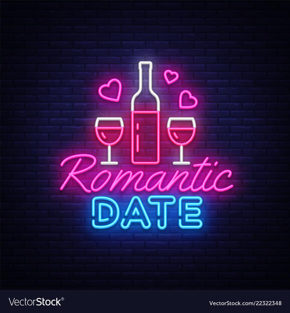 Uitnodiging. 5x7 in. video. Dating Auction in Wabash Cafe — Maak een ontwerp.