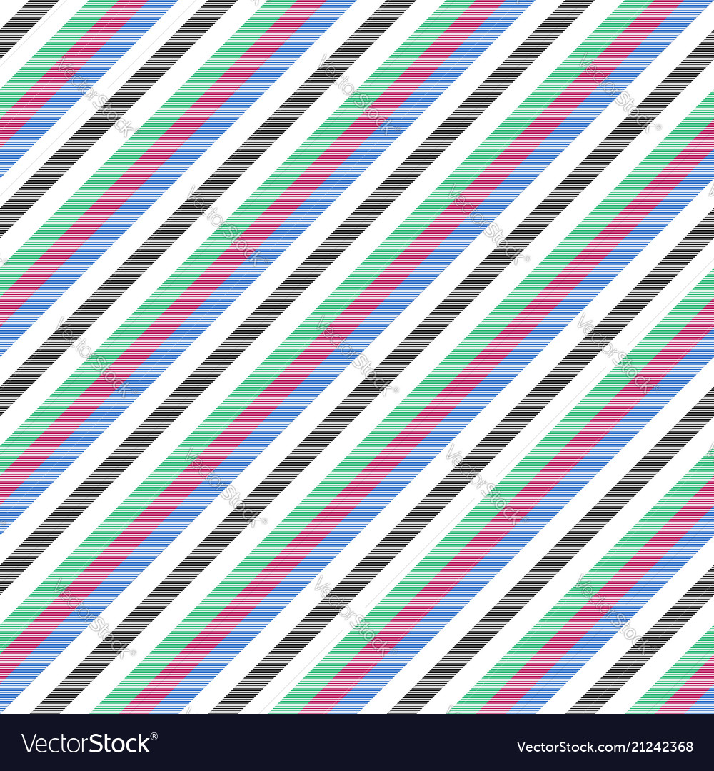 Abstract lines diagonal fabric texture background