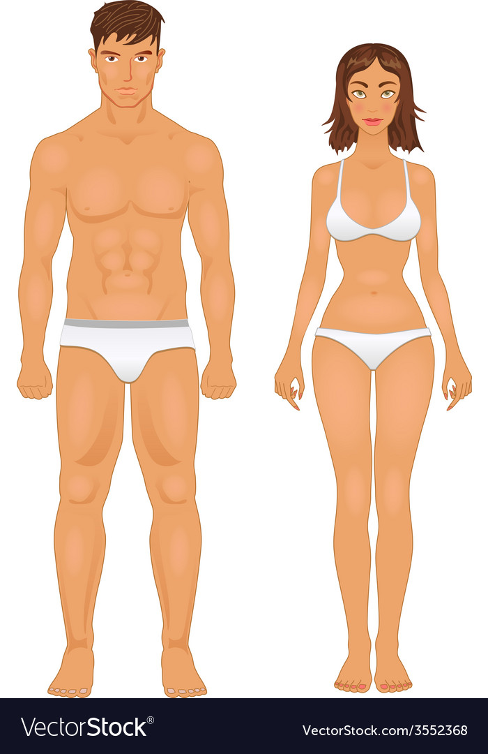 healthy-body-type-of-man-and-woman-in-re