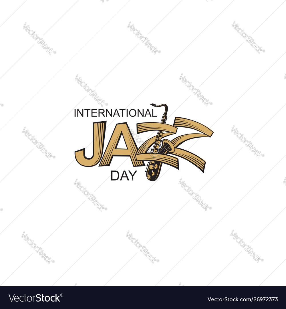 Jazz international day