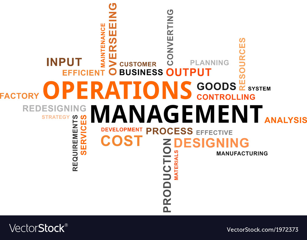 an analysis of the business strategies for managing global operations Toyota's global strategy  automotive operations, particularly laws, regulations and policies relating to environmental protection, vehicle  business vision.