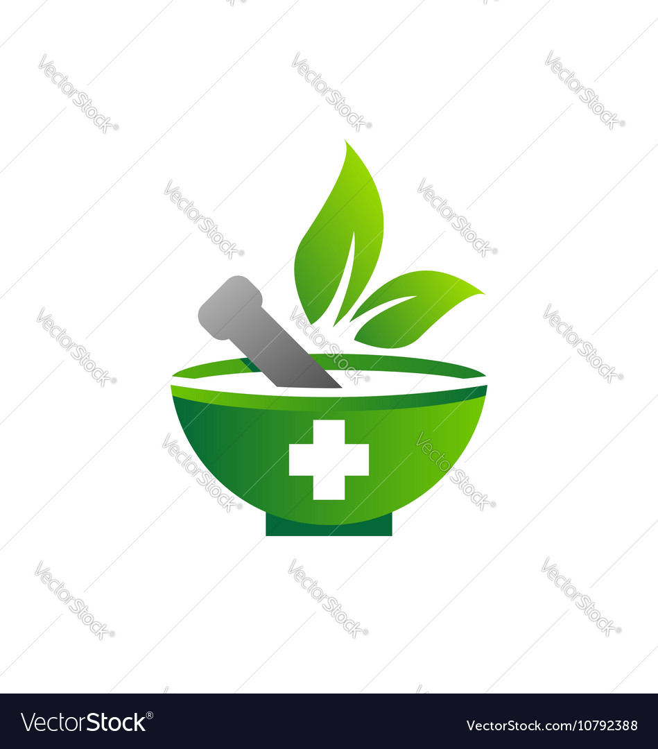 mortar and pestle pharmacy