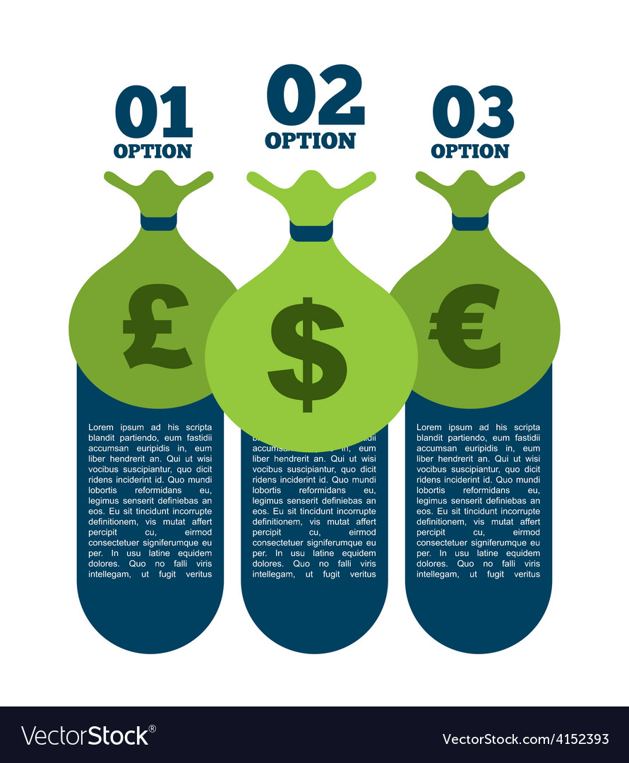Infographic The Global War on Cash  The Money Project