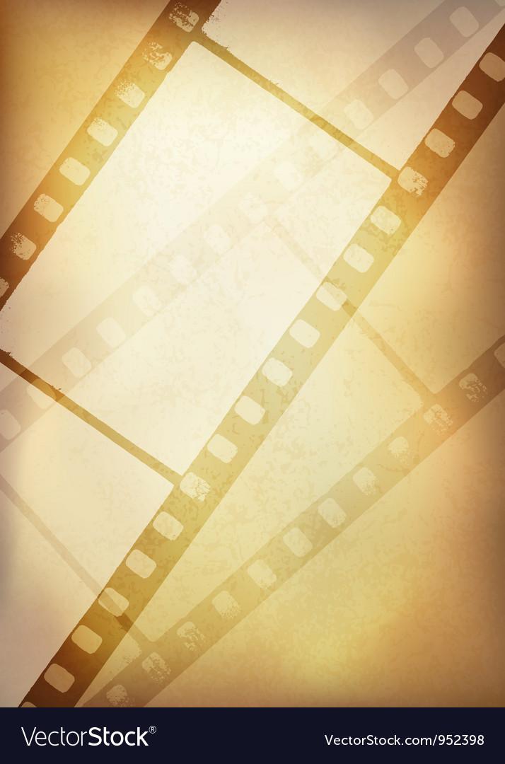Freie Vintage Filme