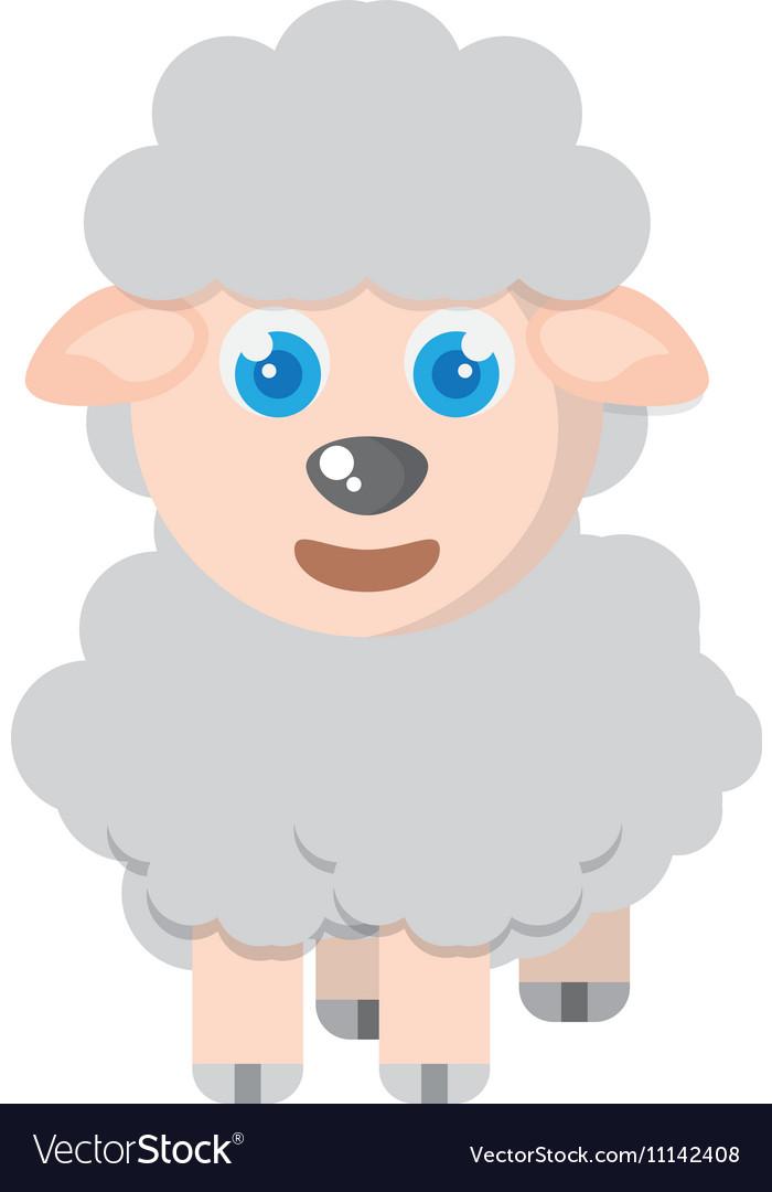 Pdf sheep 24