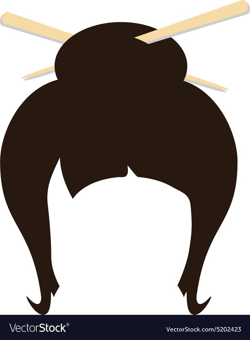 Japan hair style