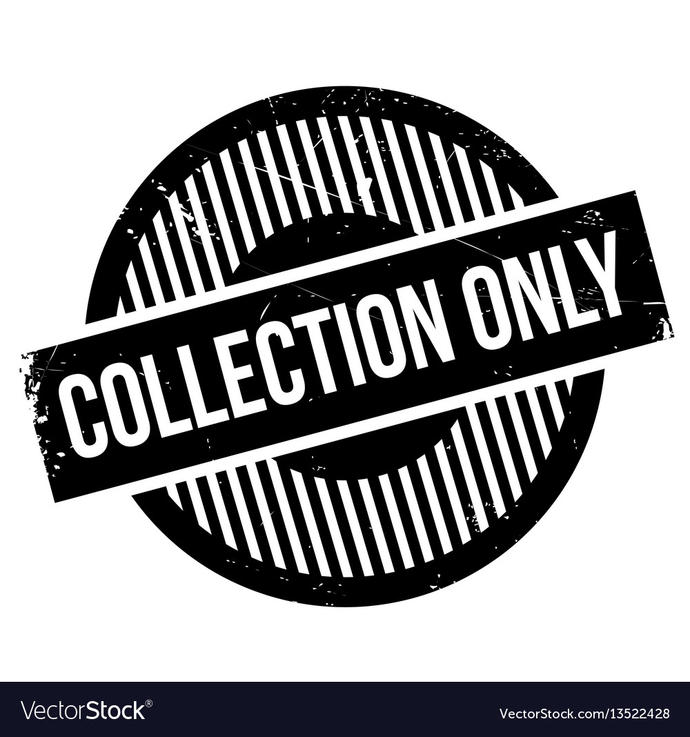 best authentic online store entire collection Collection only rubber stamp