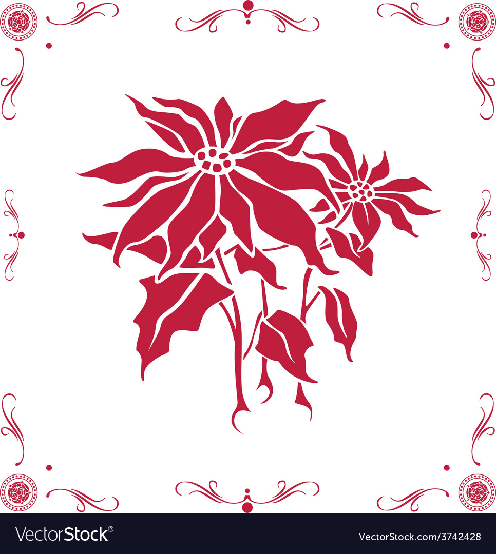 Flowers graphic print flower fashion design