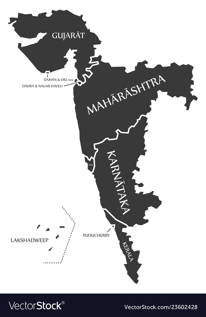 Western states and islands of india map on india river map, india south asia map, texas county map black and white, india political map, river clip art black and white, india map with latitude and longitude, india map with city,