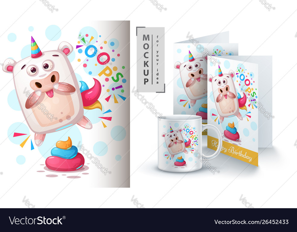 Ooops High Resolution Stock Photography and Images - Alamy
