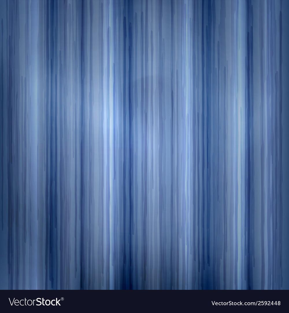Texture dark blue