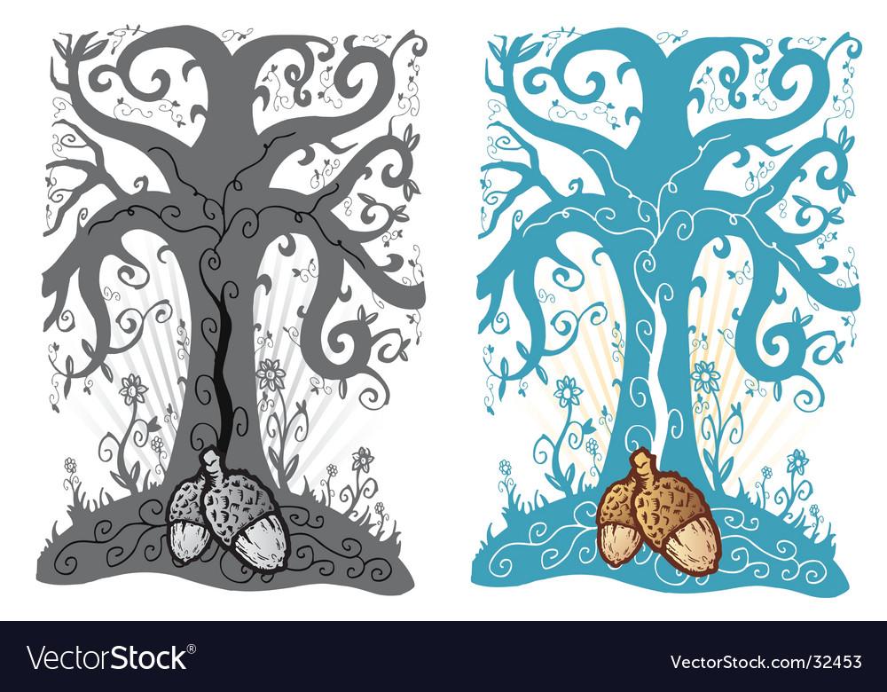 life tattoos. tree of life tattoos. tree of
