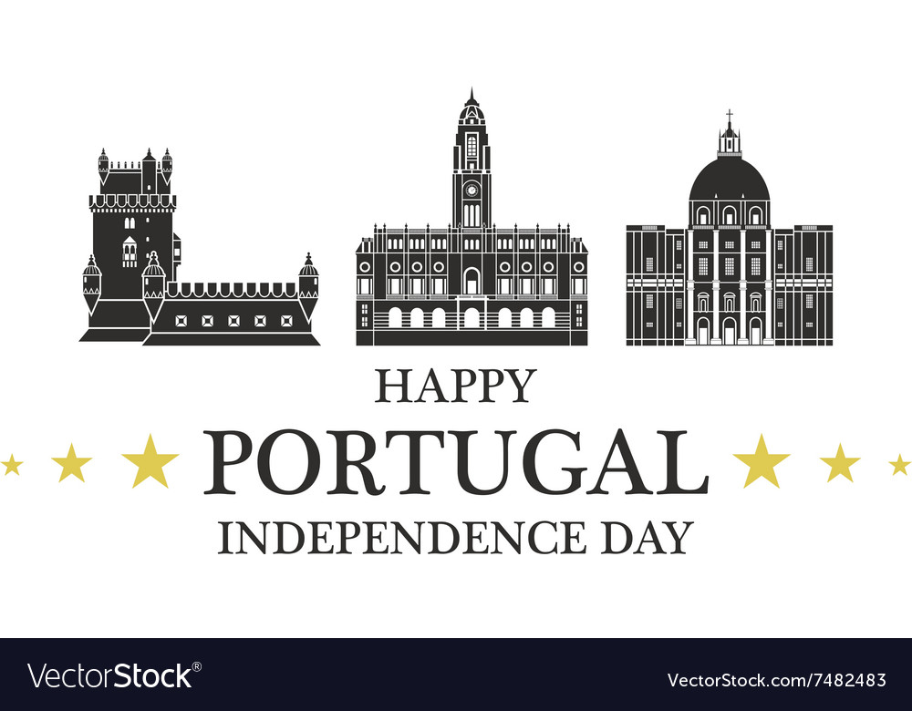 Independence Day Portugal