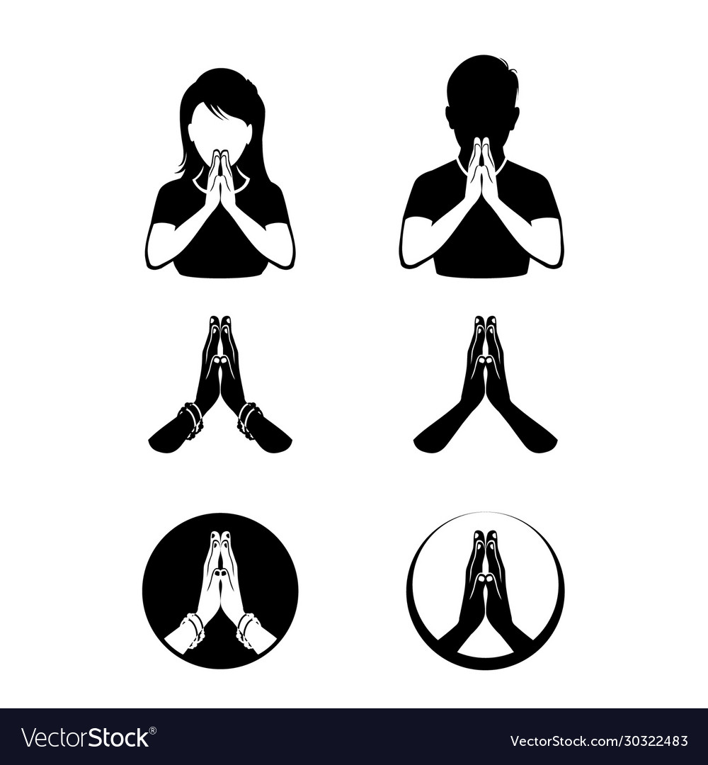 Free Namaste Cliparts, Download Free Clip Art, Free Clip Art on Clipart  Library