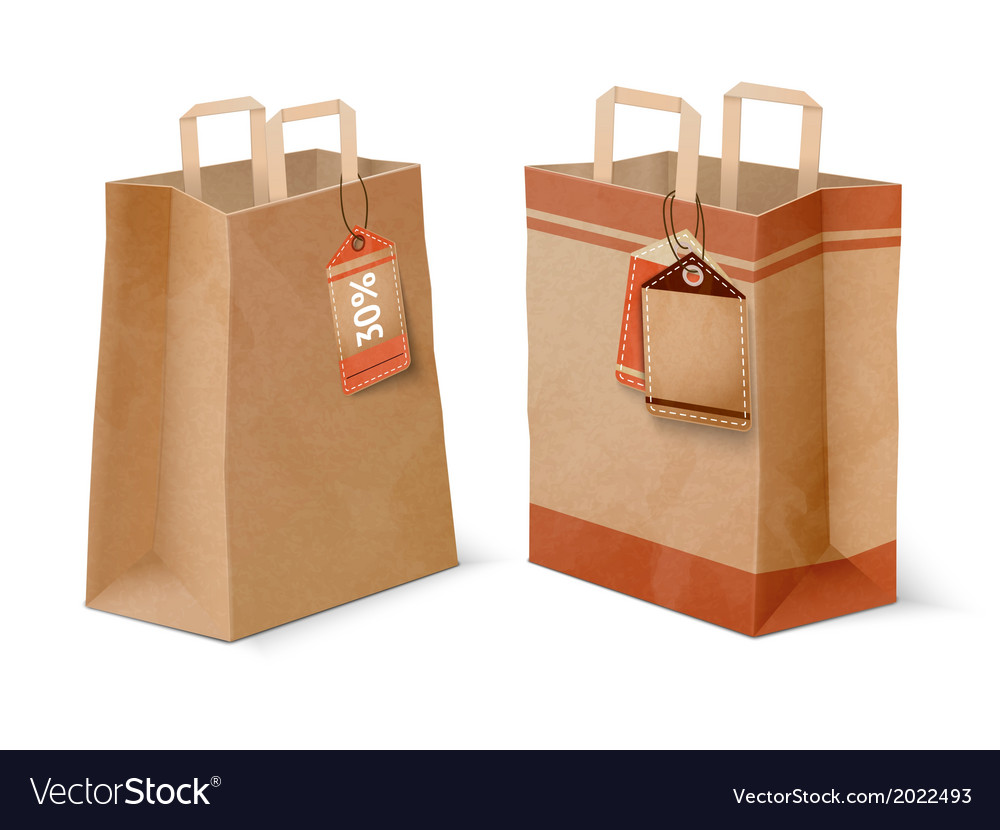cheap paper bags for sale