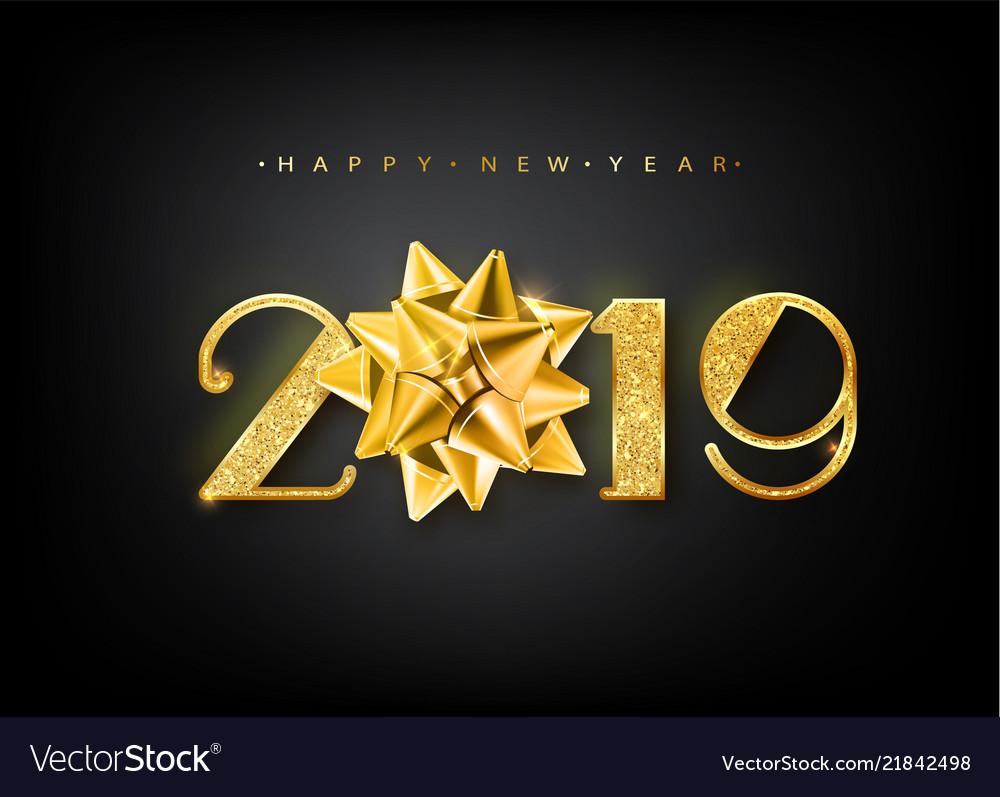 2019 happy new year 2019 happy new year