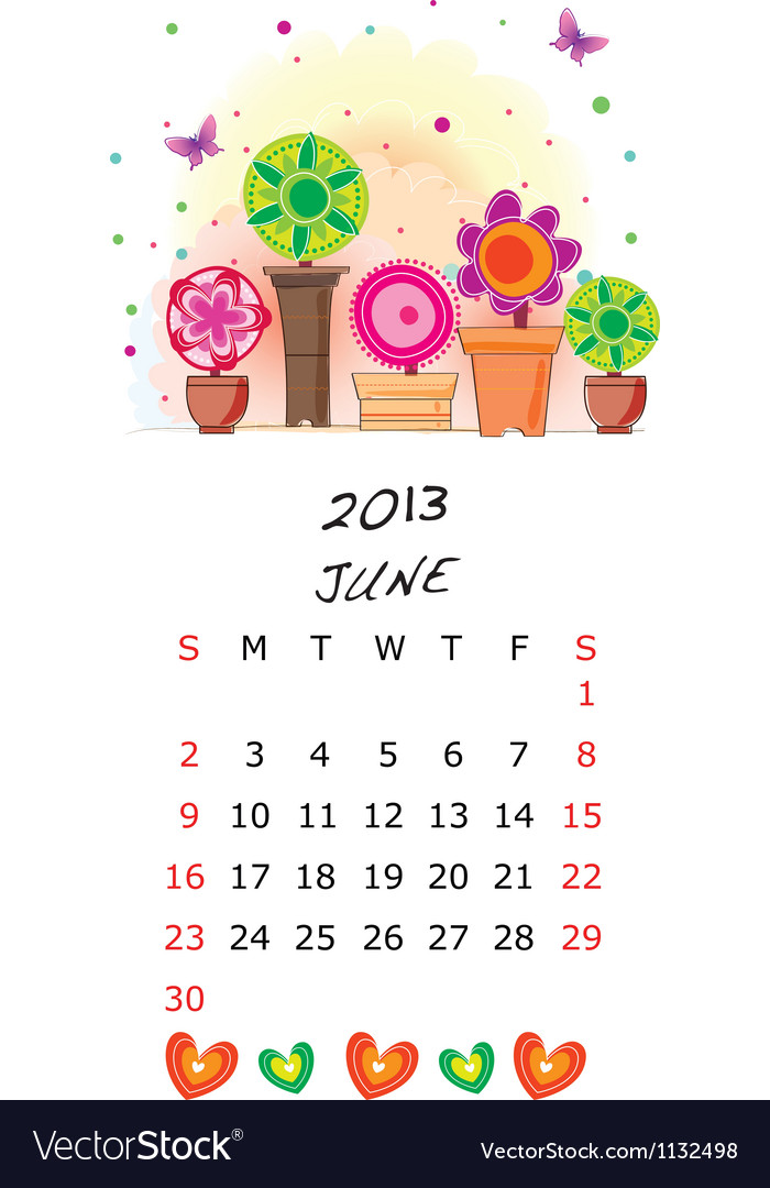 """Search Results for """"Cute 2013 Calendar Template/page/2 ..."""