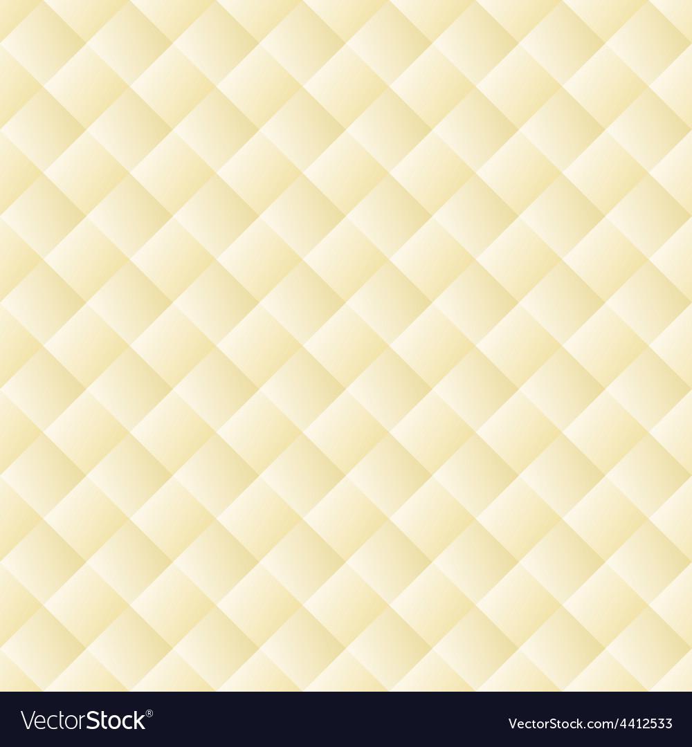 Beige texture background Cardboard seamless
