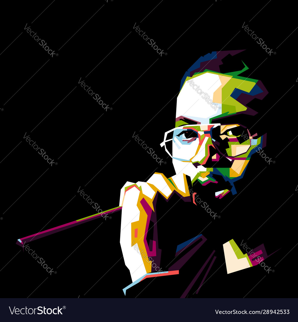 Man singer and rapper nasir jones or nas