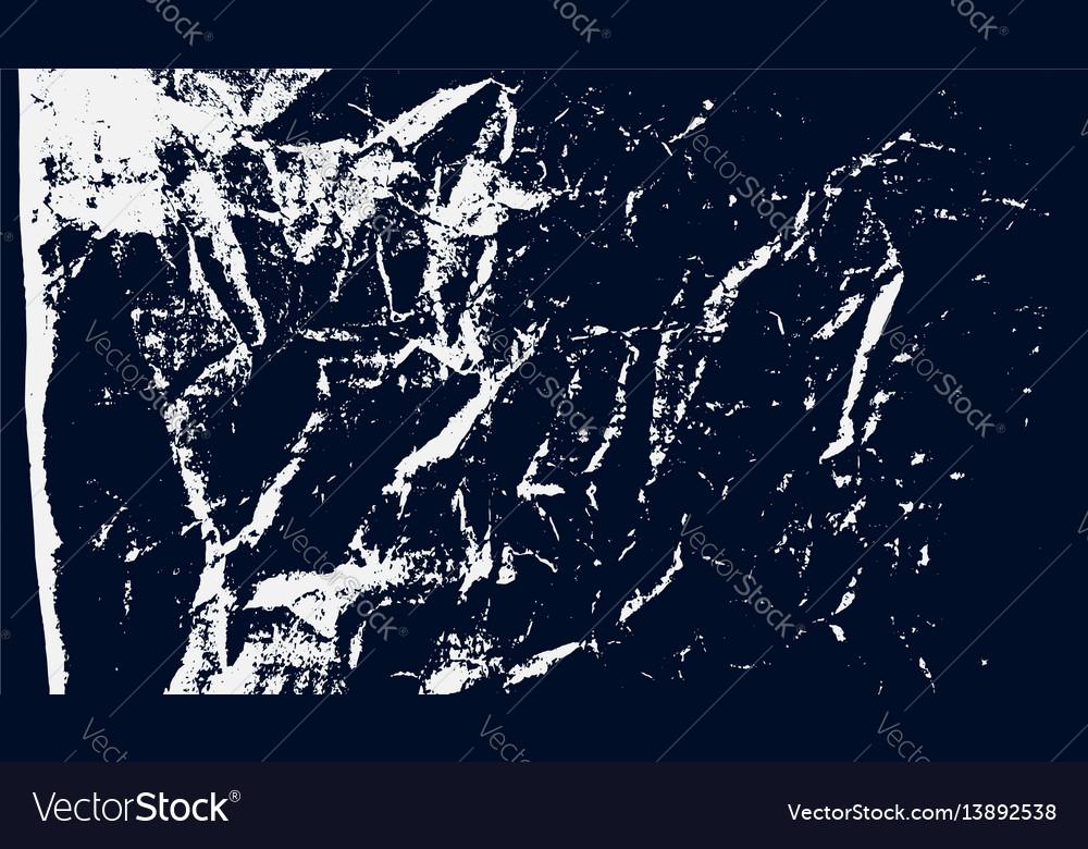 Grunge texture horizontal background dark