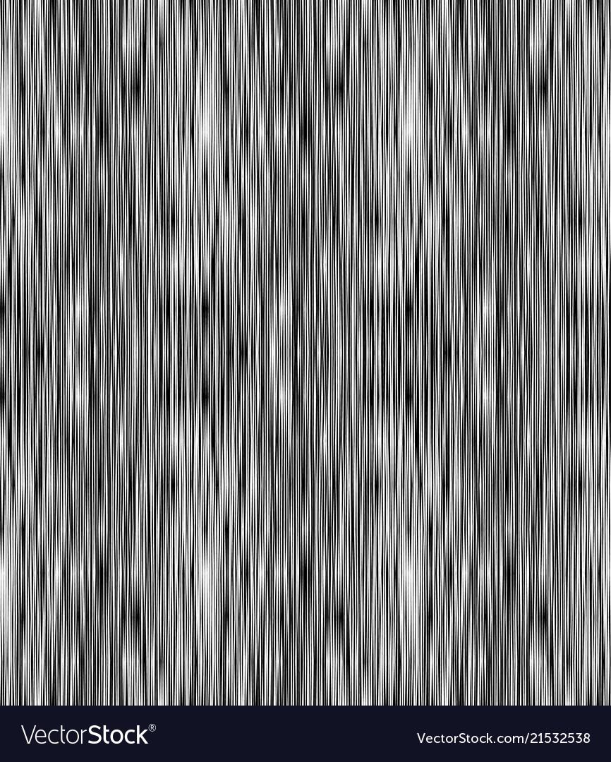 Vertical black random tinted lines seamless