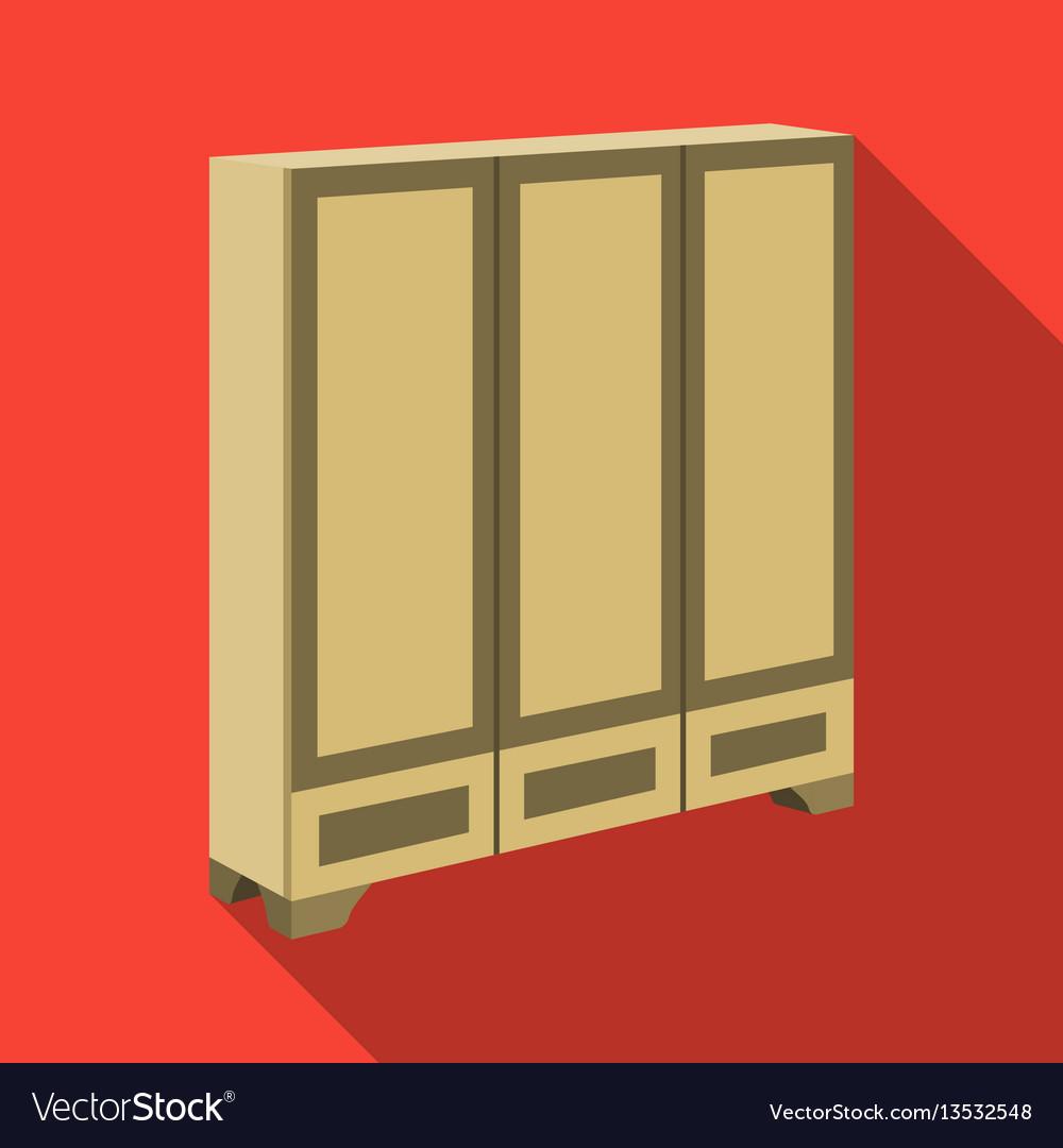 Bedroom wardrobe for clothingbedroom furniture