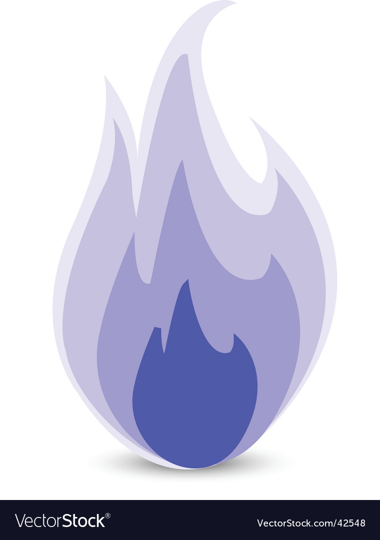 hot rod flames clip art. hot rod flames vector. Blue Flame Vector; Blue Flame Vector