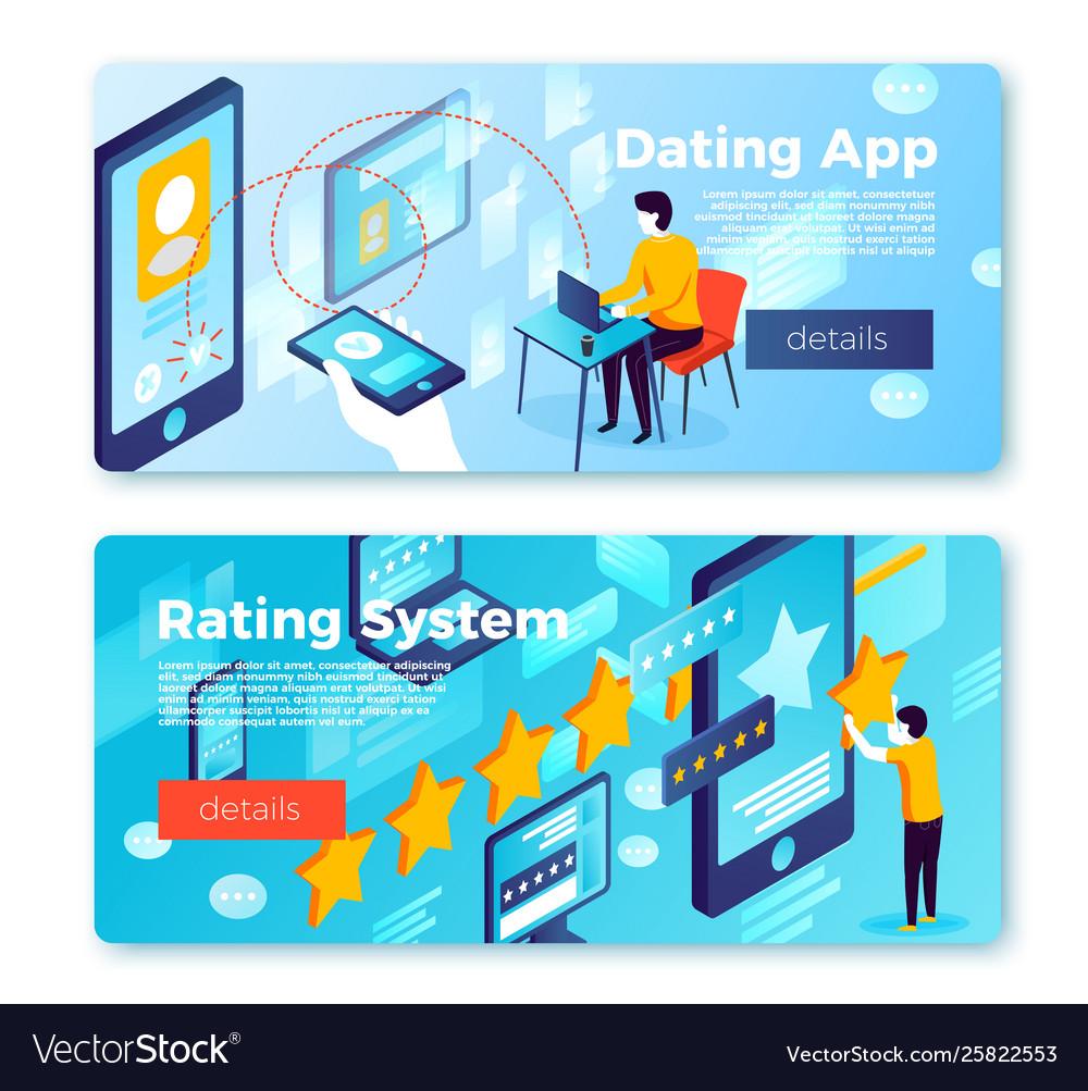 eran dating inloggning