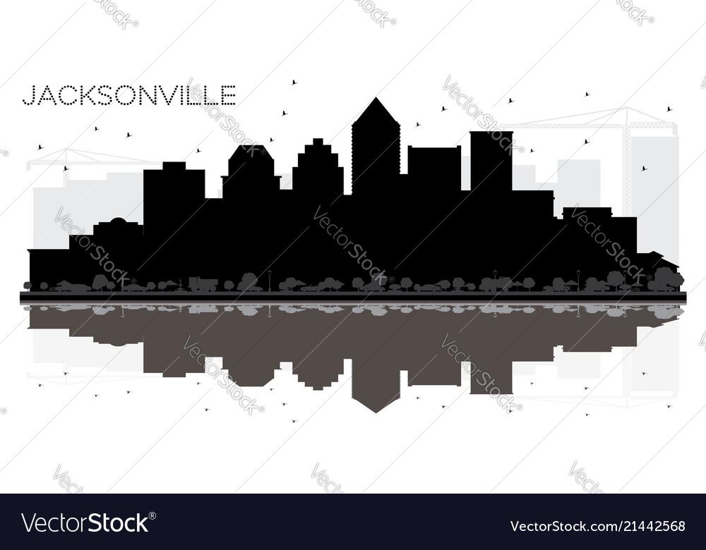 Black jacksonville