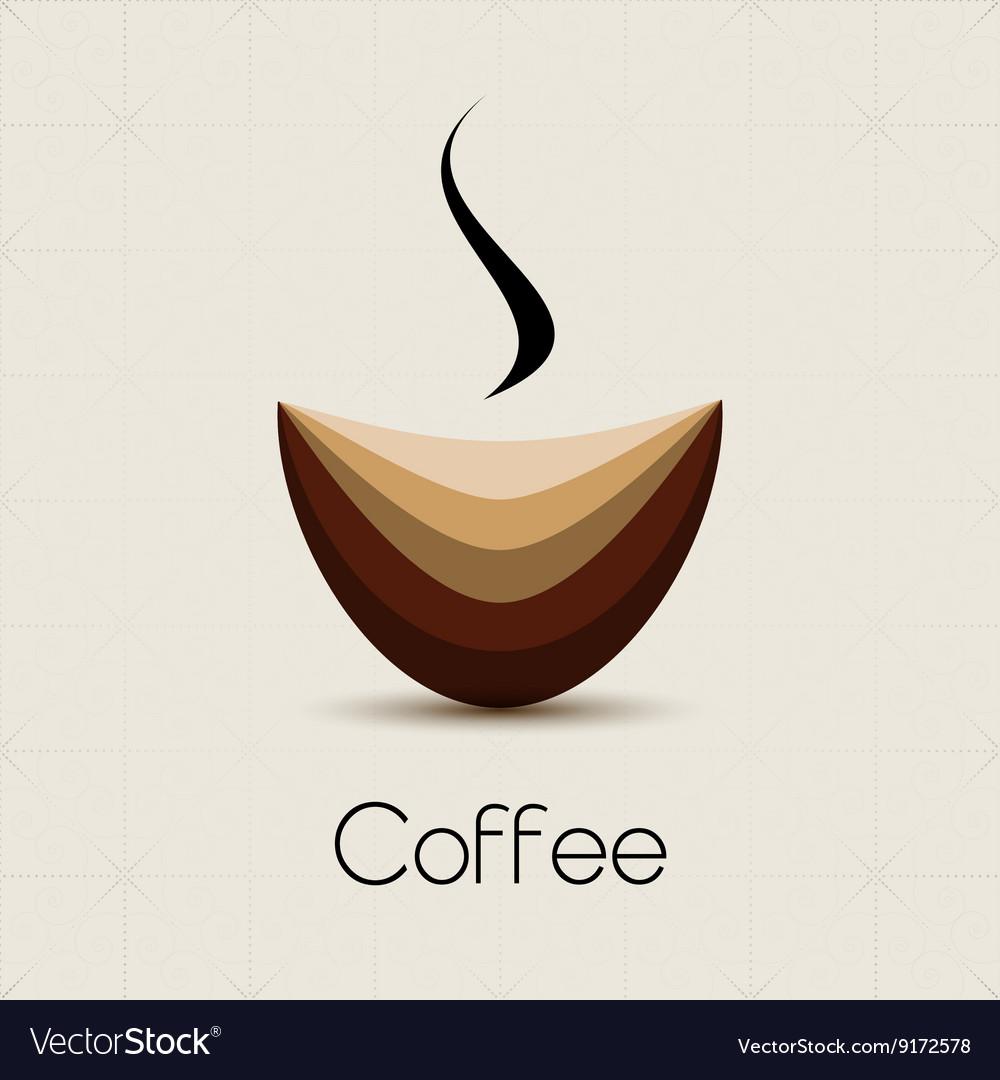 Coffehouse coffee cup