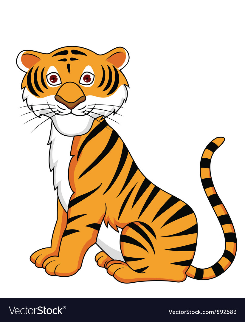 Image result for tiger