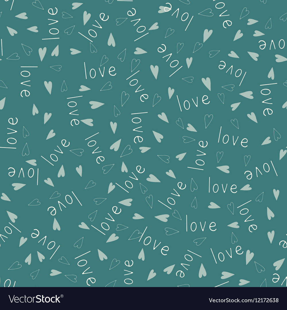 Seamless background pattern for cushion