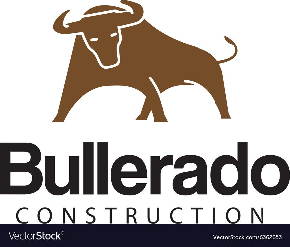 Bullerado Design
