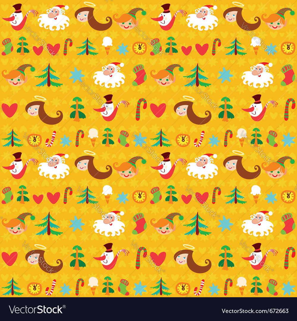 Christmas background new years wallpapers wrapping