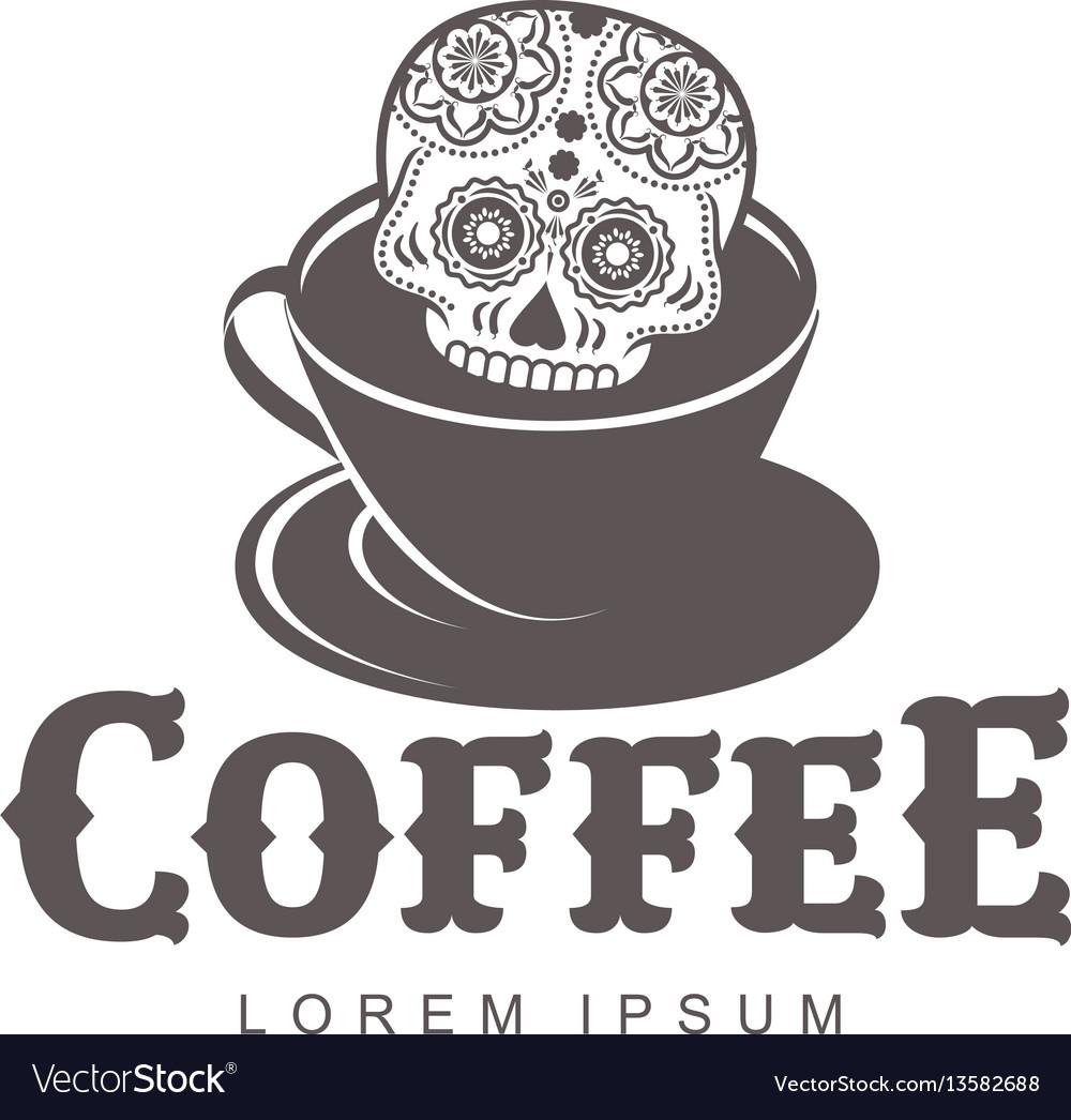 Cofee logo 01cdr