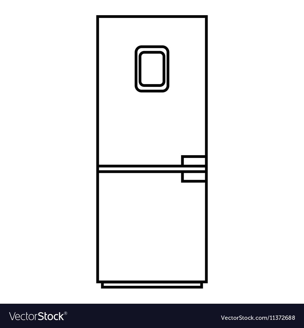 векторные картинки для холодильника вчера еще дочь