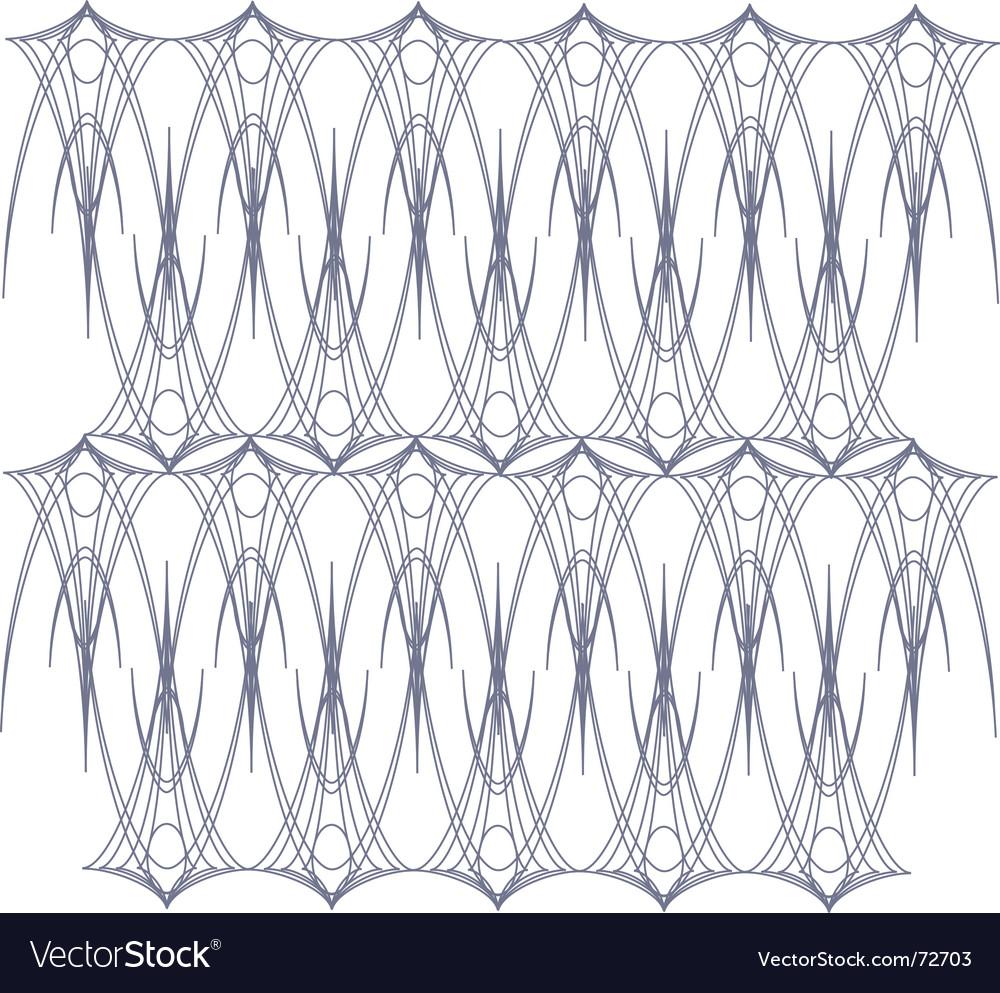 Pinstripe Pattern Magnificent Decoration