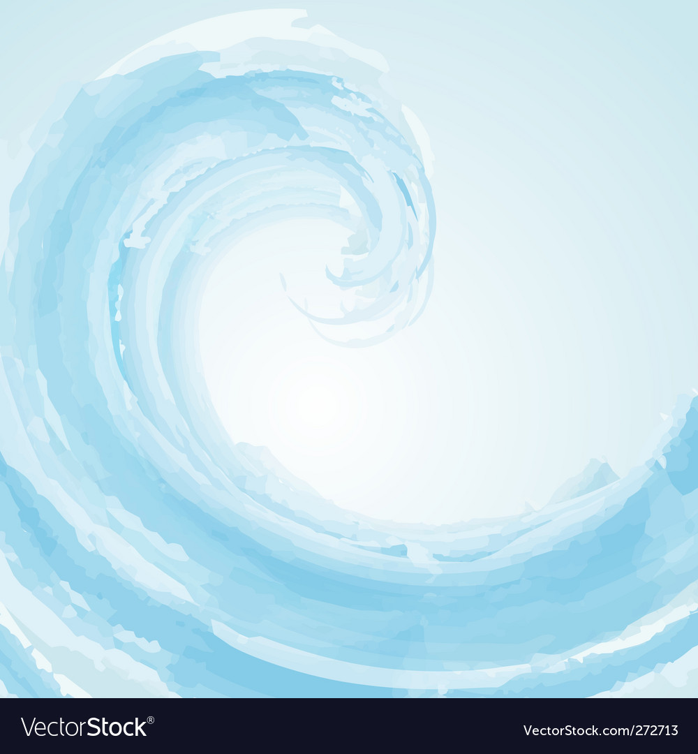 Ultimate wave vector