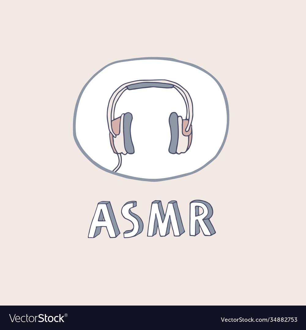 Asmr ASMR, explained: