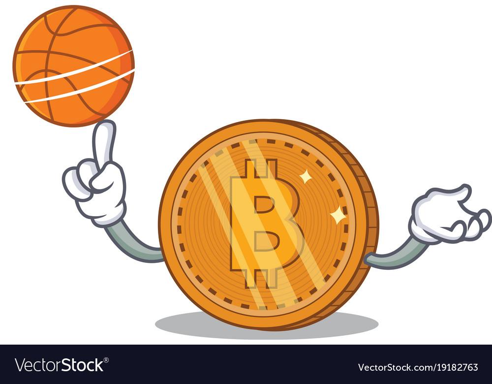 bitcoin pro system erfahrungen bitcoin aud prekyba