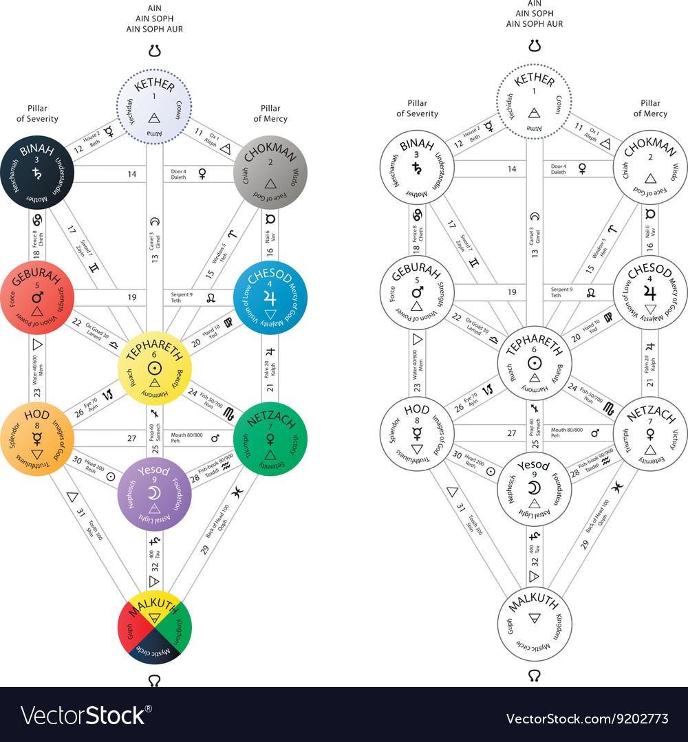 [Image: detailed-sephirot-tree-of-life-kabbalah-...202773.jpg]