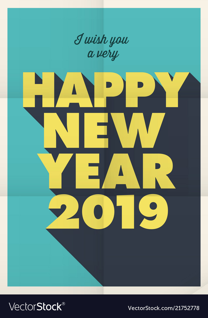 New-year-2019-fold-poster