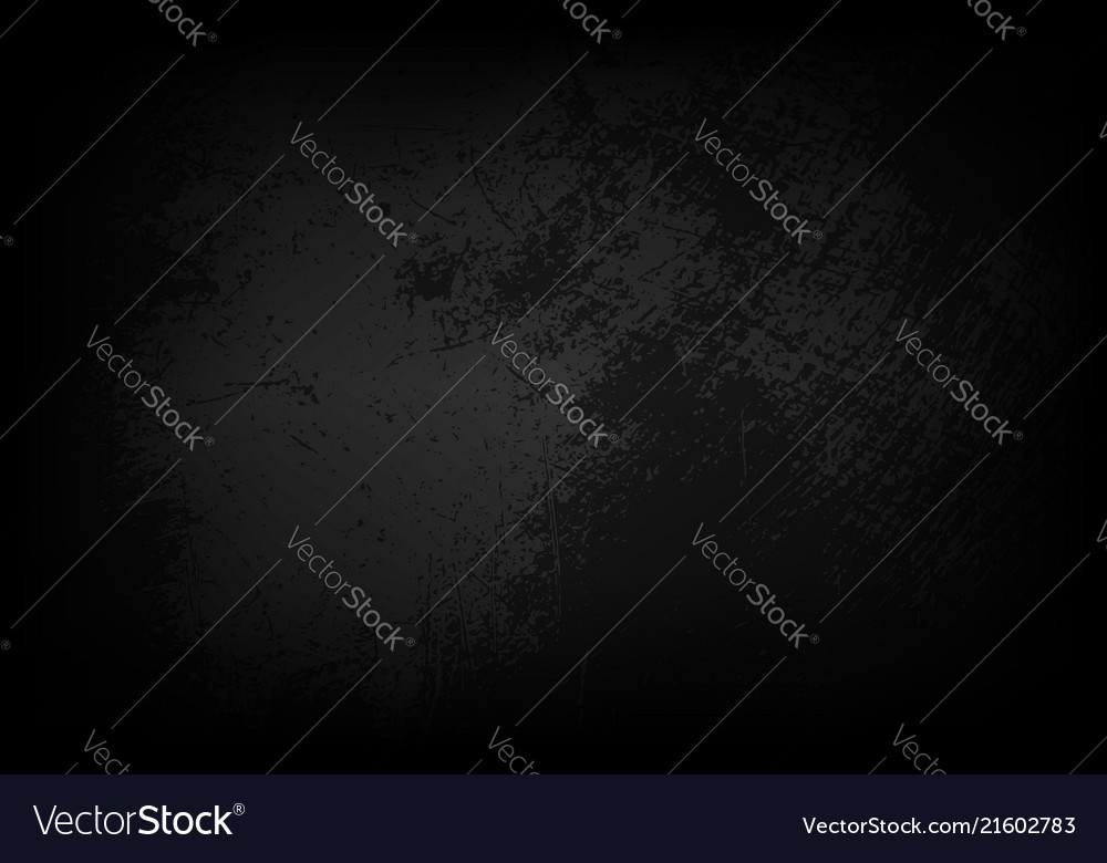 Dark textured grey wall closeup